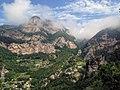 Positano - panoramio (13).jpg