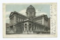 Post Office, Chicago, Ill (NYPL b12647398-67514).tiff