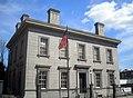 Post Office, Georgetown.jpg