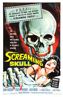Poster for The Screaming Skull.jpg