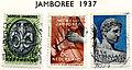 Postzegel NL 1937 nr293-295.jpg