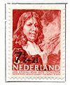 Postzegel NL 1940 nr354.jpg