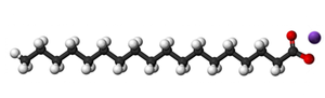 Potassium stearate3D.png