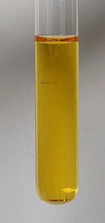 四氰合镍(II)酸钾