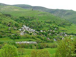 Poubeau village.JPG