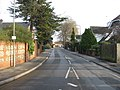 Pound Lane - geograph.org.uk - 649568.jpg