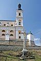 Poutní kostel Panny Marie v Luži1.jpg