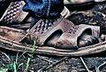 PovertyKenya.jpg