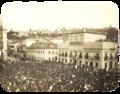 Povo paço 1888.png