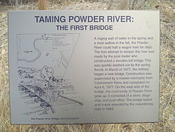 Powder River Crossing BLM Sign.jpg