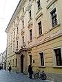 Pozsony-2014-3-26- (33).jpg