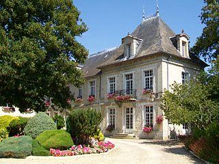 Précy-sur-Oise Commune in Hauts-de-France, France