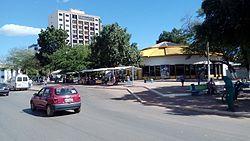 Image Result For Lojas Havan