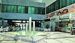 Praça de alimentação - Aeroporto de Palmas.jpg