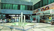 vigilancia sanitaria goiania setor aeroporto pisa - photo#38