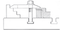 Practical Treatise on Milling and Milling Machines p112 a.png