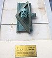 Praga - Ernst Mach - 01.jpg