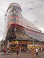 Prague - building.jpg