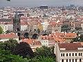 Praha, Česká republika, 2011 - panoramio (2).jpg