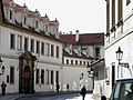 Praha, Malá strana - panoramio.jpg