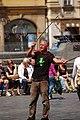 Praha - Bublifuk 2015-05-11 13-47-23.JPG