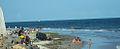 Praia Pontal Pitimbu.jpg