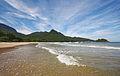 Praia de Dois Rios, Ilha Grande 02.jpg