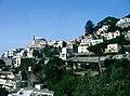 Praiano côte amalfitaine en2006 (8).jpg