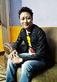 Prashant Tamang 02.jpg
