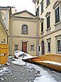 Prato-01,02,2012-San Giorgio e la neve.jpg
