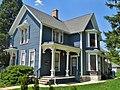Pratt House (8738838202).jpg