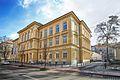 Pravna fakulteta Univerze v Mariboru.jpg