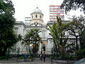 Prefeitura Velha de Niterói.jpg