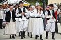 Pregrada folk costumes.jpg