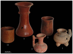 Prehispanic chili pots journal.pone.0079013.g008.png