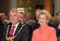 Preisverleihung Konrad-Adenauer-Preis 2012 an Petra Roth-9428.jpg