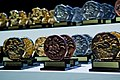 Premios Eficacia 2012.jpg