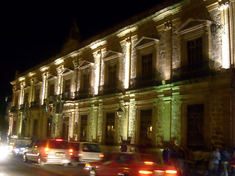 File:Preparatoria no. 1.JPG