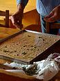 Preparazione del castagnaccio.jpg