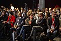 Presentation of the Declaration - Sharing Cities Summit 4.jpg