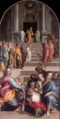 Presentazione al Tempio - B. Passarotti.png