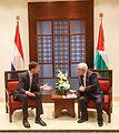 President Abbas (11256509006).jpg