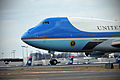 President Obama arrives in Charlotte 120307-F-AY498-097.jpg