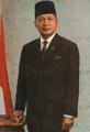 President Suharto, 1973.png