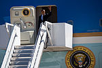 President Visits Buckley AFB 110927-F-YL660-068.jpg