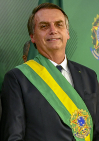 Presidente Bolsonaro.png