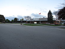 Preston High School in Cambridge.jpg