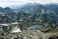 Prevalski ezera IMG 8241.jpg