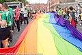 Pride Festival 2013 On The Streets Of Dublin (LGBTQ) (9181555479).jpg