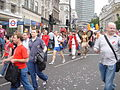 Pride London 2005 100.JPG